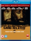 Gang Related - Blu-ray