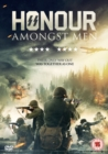 Honour Amongst Men - DVD