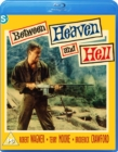 Between Heaven and Hell - Blu-ray