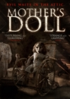 Mother's Doll - DVD