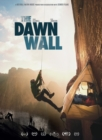 The Dawn Wall - Blu-ray