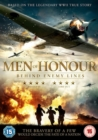 Men of Honour: Behind Enemy Lines - DVD