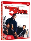 The 51st State - DVD