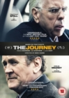 The Journey - DVD