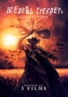 Jeepers Creepers Collection - DVD