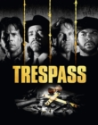 Trespass - Blu-ray
