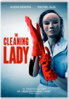 The Cleaning Lady - DVD