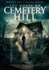 The House On Cemetery Hill - DVD