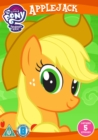 My Little Pony - Friendship Is Magic: Applejack - DVD
