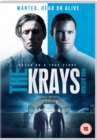 The Krays: Mad Axeman - DVD
