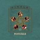Finale: An Evening With Pentangle - Vinyl