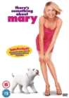 There's Something About Mary - DVD