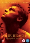 The Beach - DVD
