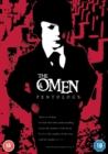 The Omen Pentology - DVD