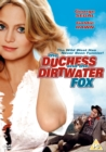 The Duchess and the Dirtwater Fox - DVD