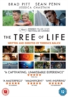 The Tree of Life - DVD