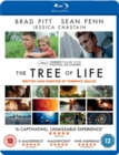 The Tree of Life - Blu-ray