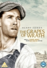 The Grapes of Wrath - DVD