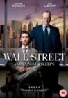 Wall Street: Money Never Sleeps - DVD