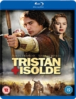 Tristan and Isolde - Blu-ray