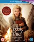 The Book Thief - Blu-ray