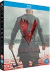 Vikings: The Complete Third Season - Blu-ray