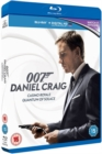 Casino Royale/Quantum of Solace - Blu-ray