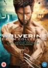 The Wolverine/X-Men Origins: Wolverine - DVD