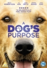 A   Dog's Purpose - DVD