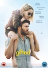 Gifted - DVD
