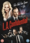 L.A. Confidential - DVD
