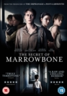 The Secret of Marrowbone - DVD