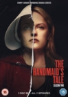 The Handmaid's Tale: Season 2 - DVD