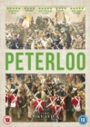 Peterloo - DVD