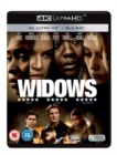 Widows - Blu-ray