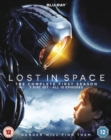 Lost in Space: The Complete First Season - Blu-ray