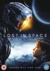 Lost in Space: The Complete First Season - DVD