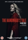 The Handmaid's Tale: Season Three - DVD