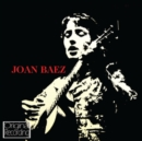 Joan Baez - CD