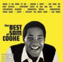 The Best of Sam Cooke - CD