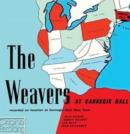 The Weavers at Carneghie Hall - CD