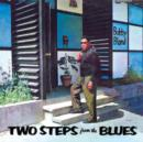 Two Steps from the Blues - CD