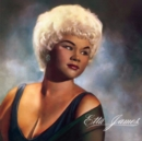 Etta James - CD