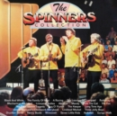 The Spinners Collection - CD