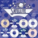 The Complete Satellite Records Singles - CD