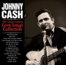 The Great Country Love Songs Collection - CD