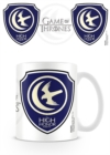 Game of Thrones High Honor Mug - Merchandise