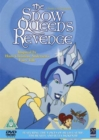 The Snow Queen's Revenge - DVD