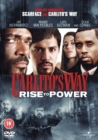 Carlito's Way: Rise to Power - DVD