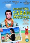 Forgetting Sarah Marshall - DVD